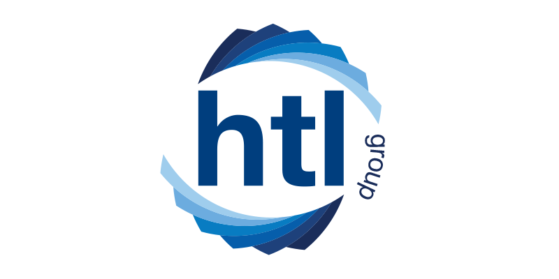 HTL Group Logo 01