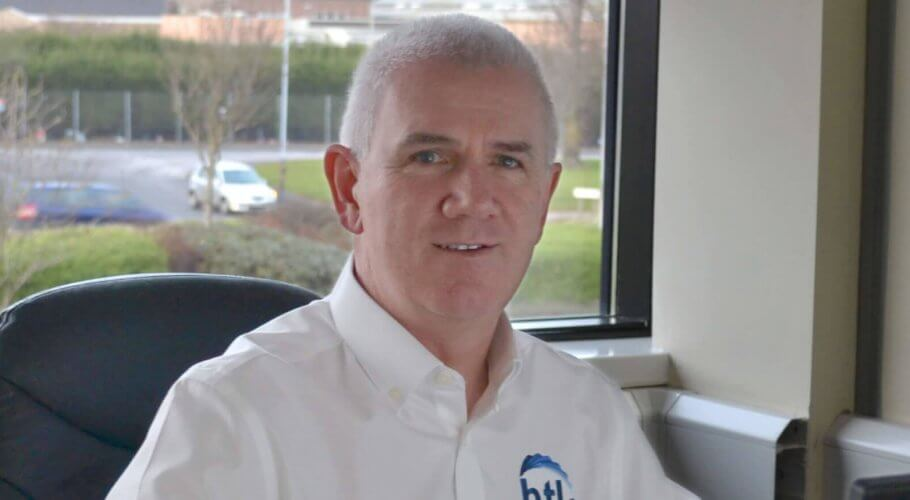 HTL Group Appoint New Board Member