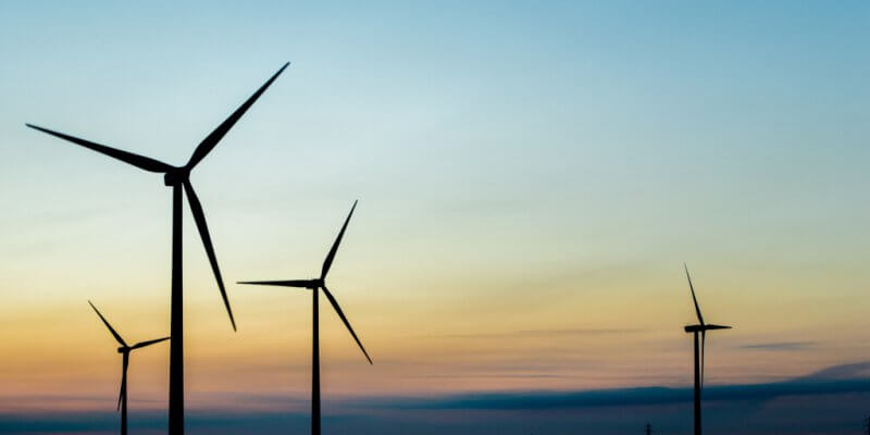Wind Turbine Bolted Connections Course
