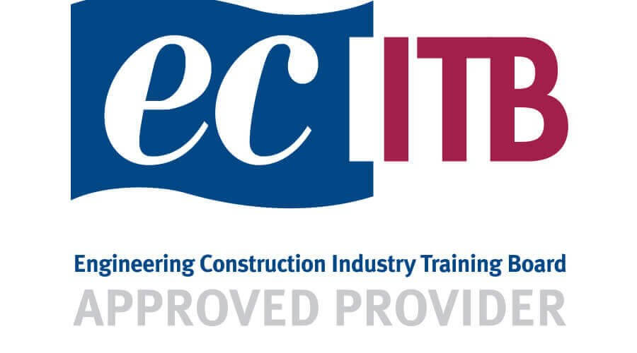ECITB Approved MJI10/18/19 Stage 1 Course