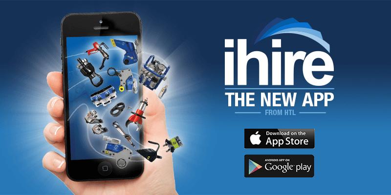 iHire News