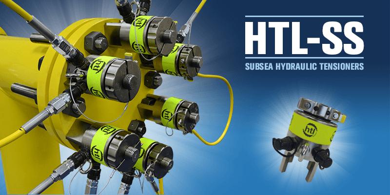 HTL SS Header Image
