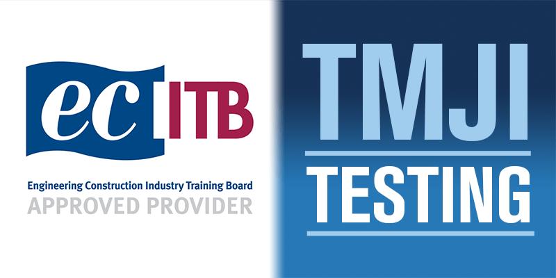 Training Header TMJI