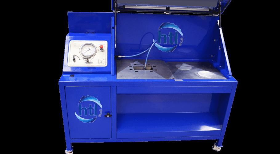 Global OEM Release New Calibration Innovation