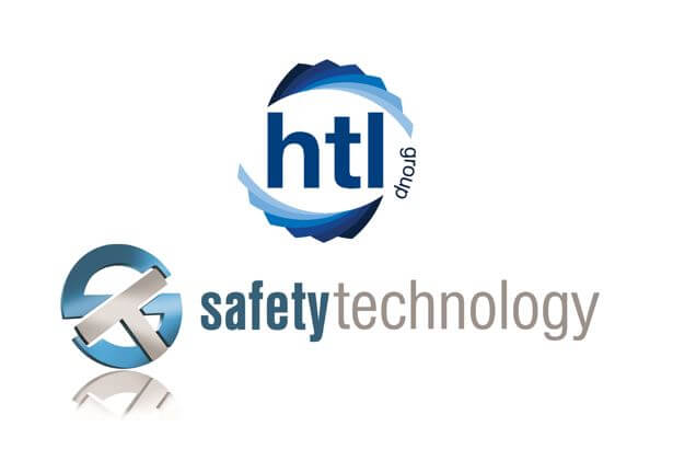Training providers HTL Group and Safety Technology announce collaboration