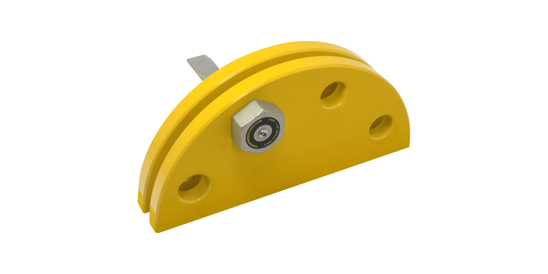 HFB Flange Alignment Pin Product Gallery 1