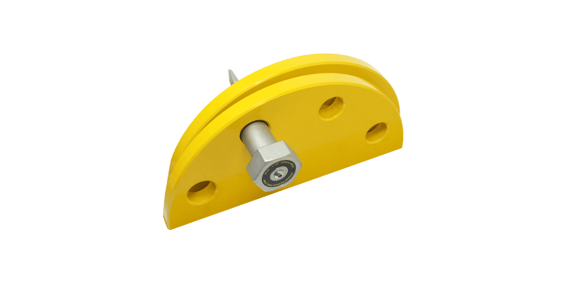 HFB Flange Alignment Pin Product Gallery 3