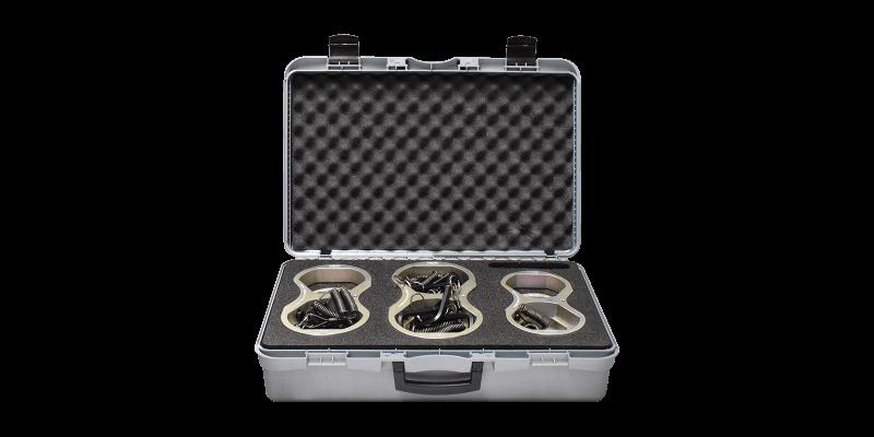 No-Flog® 2 Boxed Sets