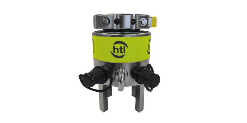 HTL Subsea Tensioners