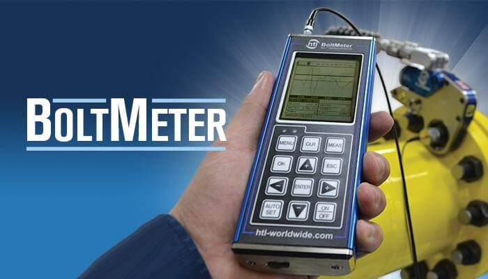 Boltmeter-Social-Media-Image