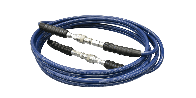 Twinline Hoses Product Gallery 1