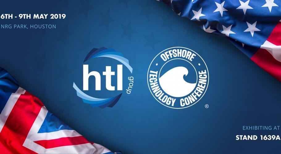HTL OTC 2019