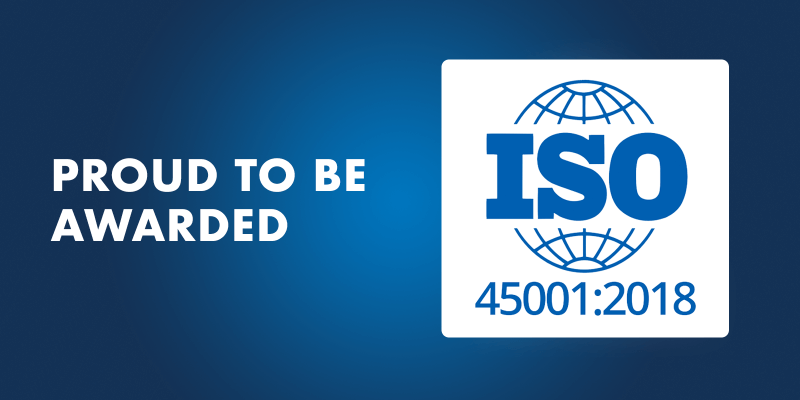 iso htl awarded general