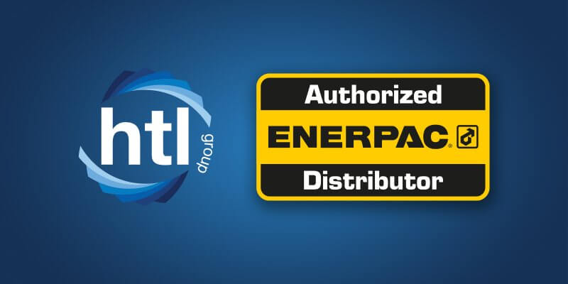 Enerpac-Authorised-Distributor