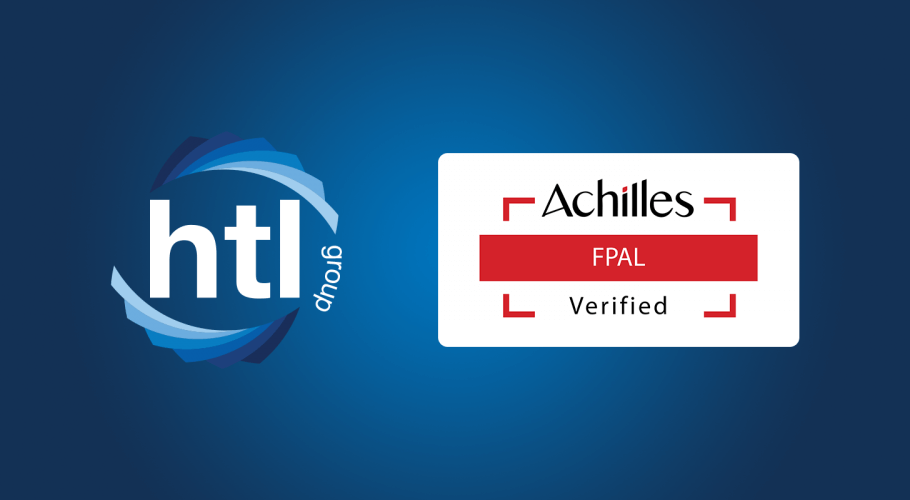 HTL-FPAL-Verified