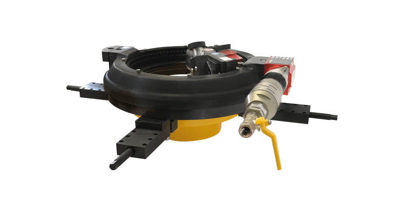 Enerpac MM300e (0mm - 305mm)