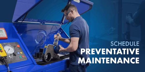 Preventative-Maintenance02
