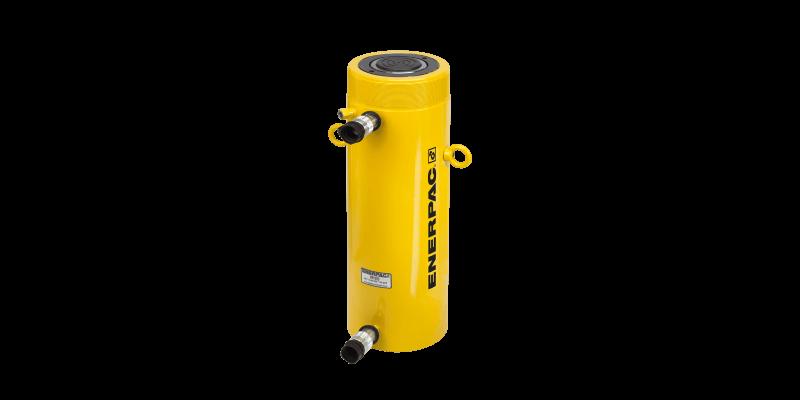 Enerpac RR Long Stroke Cylinders
