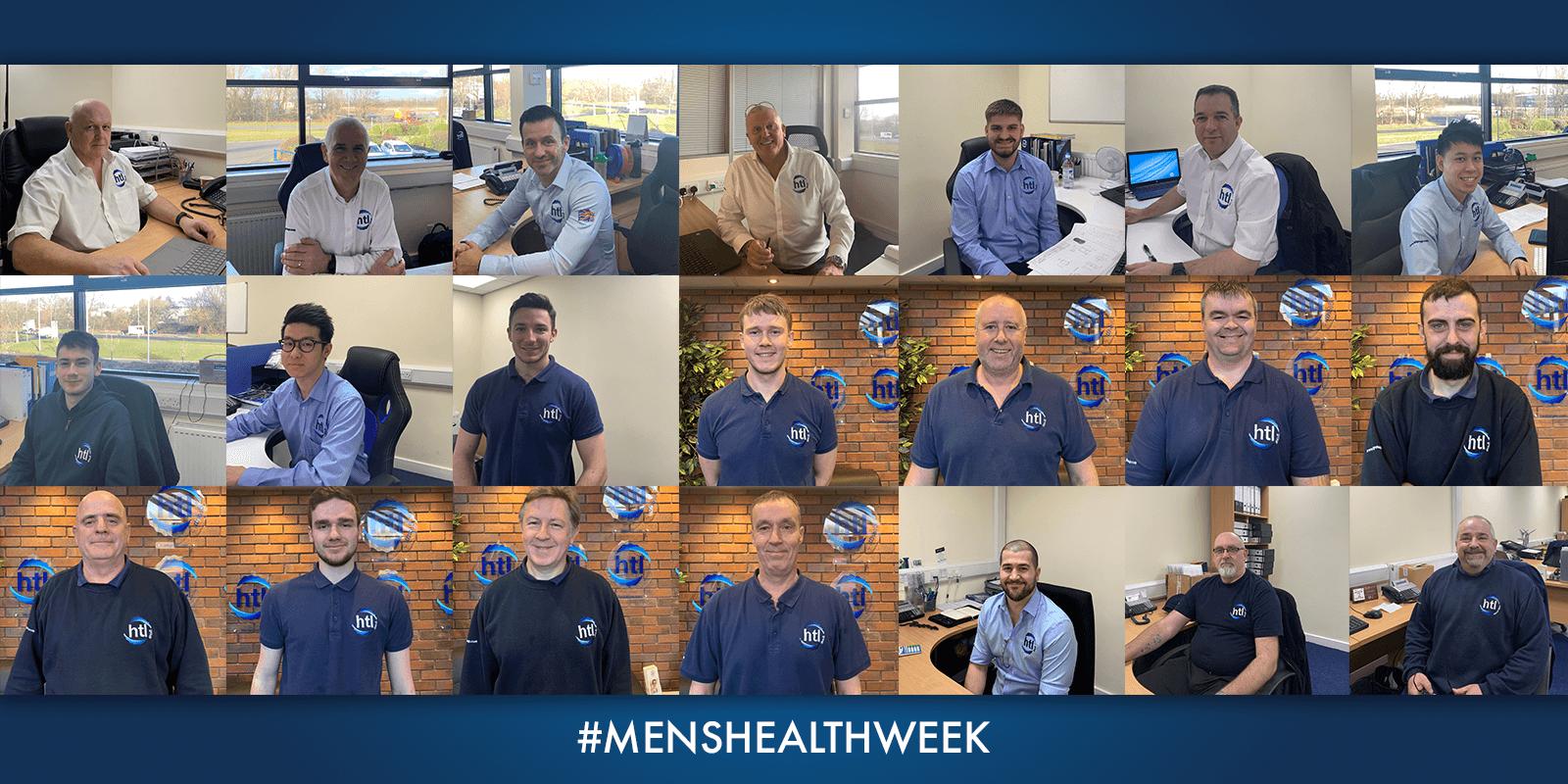 Mens-Health-Week
