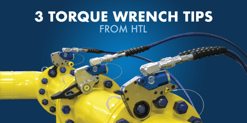 3-Torque-Wrench-Tips