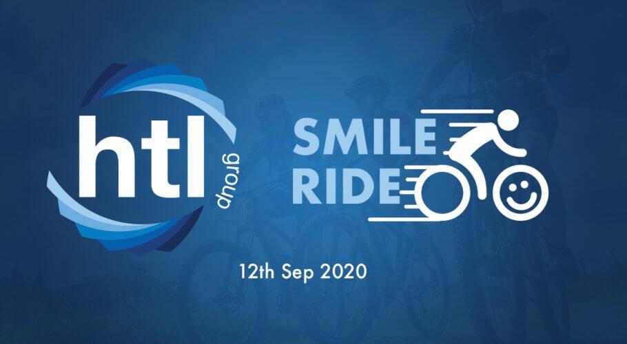 trussell trust charity bike ride