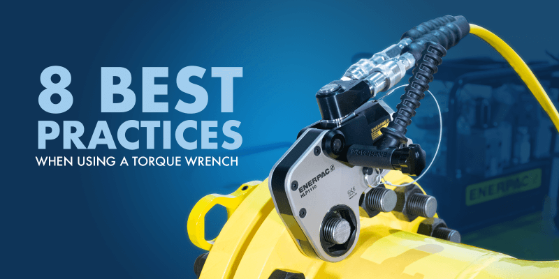 8-Best-Practices torque wrench
