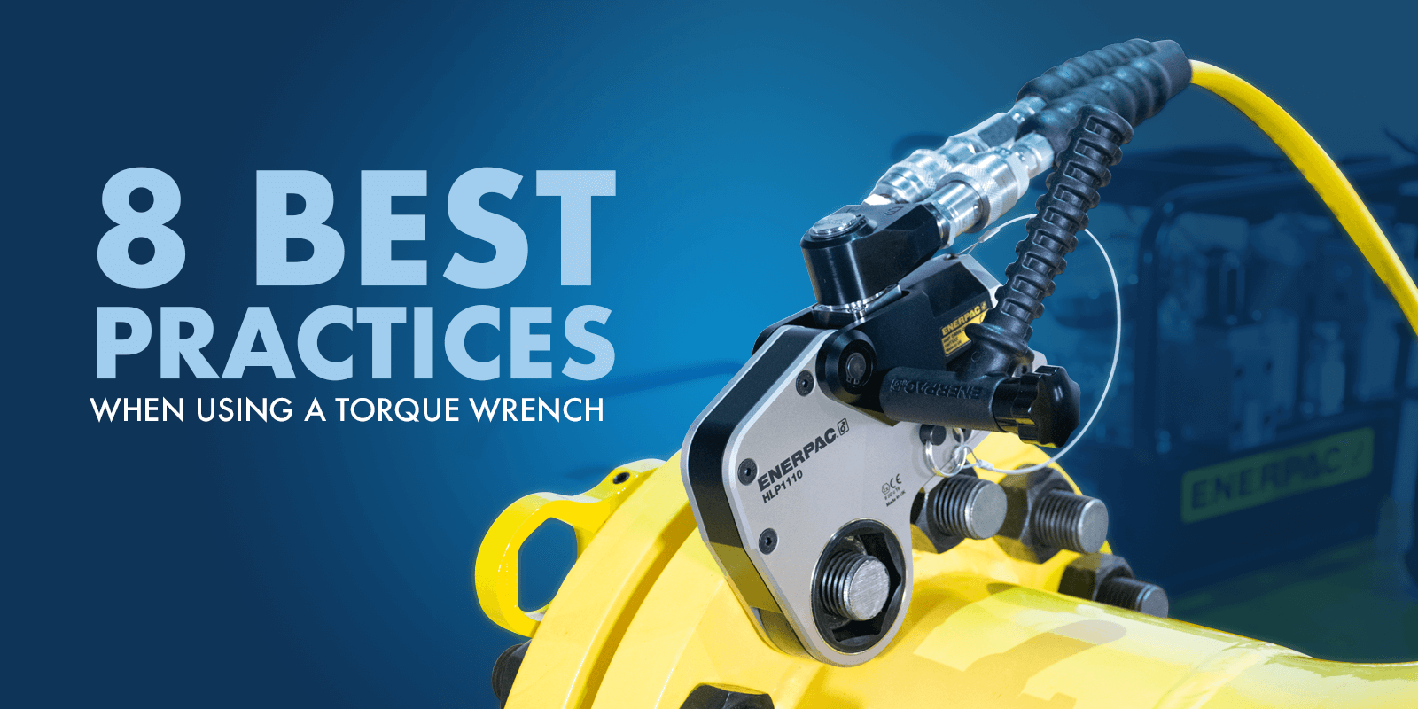8-Best-Practices torque wrench