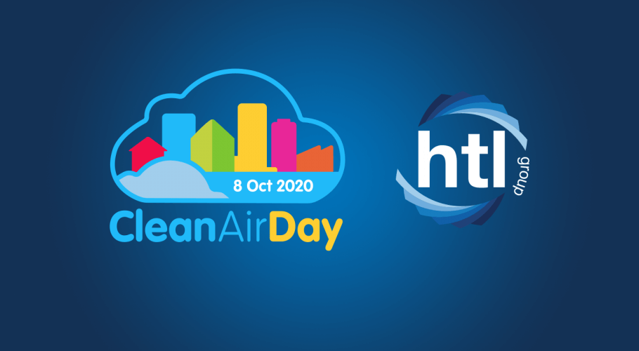 Clean-Air-Day-HTL