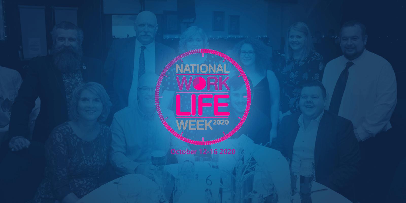GF-National-Work-Life