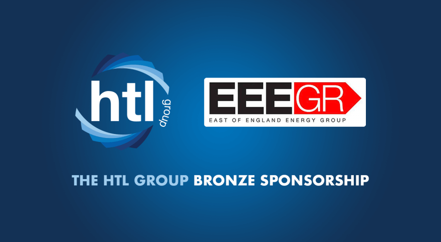 HTL Group Continue Bronze Membership with EEEGR