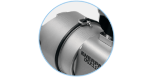 HTL DSX Safety Tether Attachment