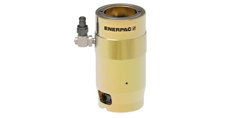 Enerpac FTR-Series Foundation Bolt Tensioners