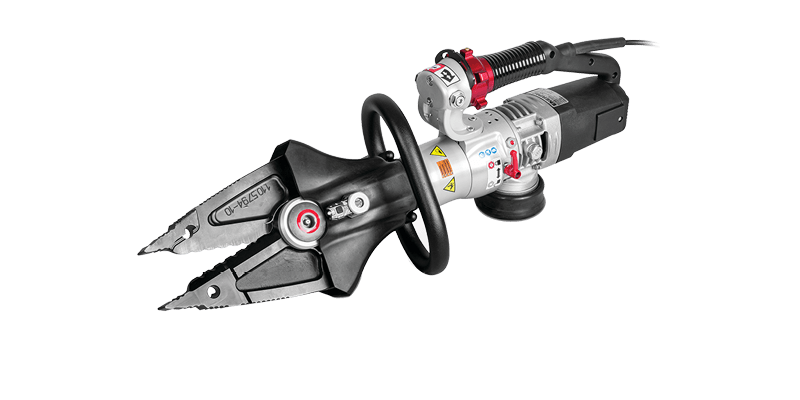 Enerpac ECSE-Series Cutter / Spreader Combination Tools