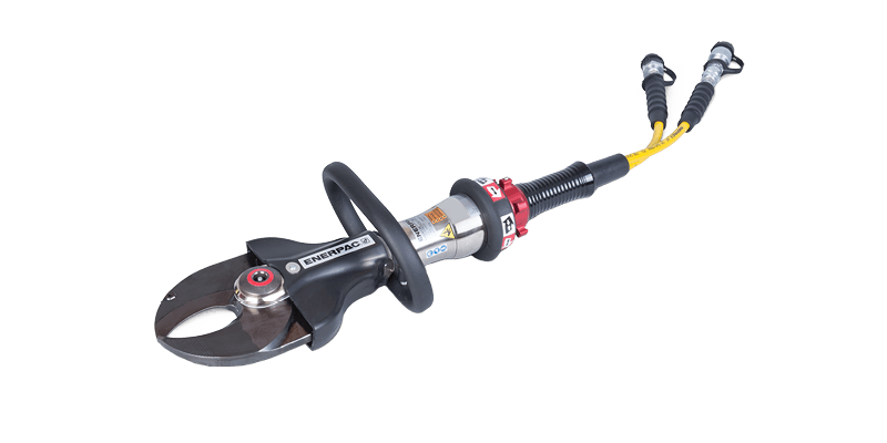 Enerpac EDCH-Series Decommissioning Cutters